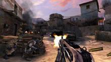 Imagen 3 de Call of Duty: Strike Team