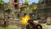 Imagen 1 de Army Sniper Shooting
