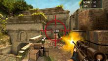 Imagen 2 de Army Sniper Shooting