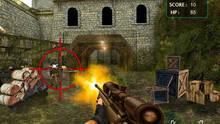 Imagen 3 de Army Sniper Shooting