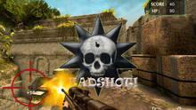 Imagen 4 de Army Sniper Shooting