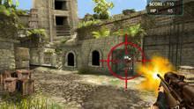 Imagen 5 de Army Sniper Shooting