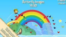 Imagen 1 de Butterfly Sky