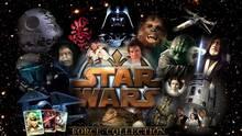 Imagen 16 de STAR WARS FORCE COLLECTION