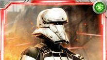 Imagen 20 de STAR WARS FORCE COLLECTION