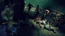 Imagen 7 de Sniper Elite: Nazi Zombie Army 2