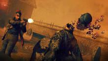 Imagen 8 de Sniper Elite: Nazi Zombie Army 2