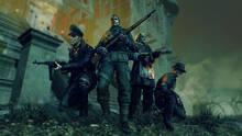 Imagen 9 de Sniper Elite: Nazi Zombie Army 2