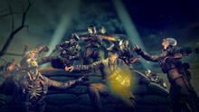 Imagen 13 de Sniper Elite: Nazi Zombie Army 2