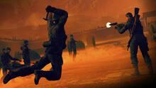 Imagen 14 de Sniper Elite: Nazi Zombie Army 2