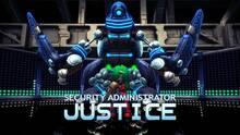 Imagen 24 de Assault Android Cactus