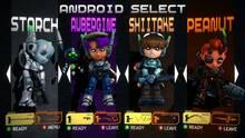 Imagen 20 de Assault Android Cactus