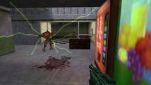 Imagen 10 de Half-Life
