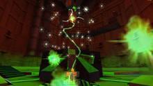 Imagen 11 de Half-Life