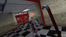 Imagen 4 de Half-Life