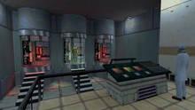 Imagen 5 de Half-Life