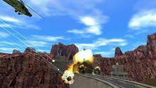 Imagen 6 de Half-Life