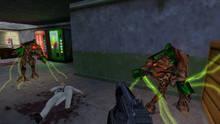 Imagen 7 de Half-Life