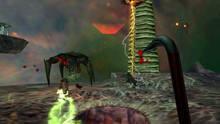 Imagen 8 de Half-Life