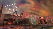 Imagen 9 de Half-Life
