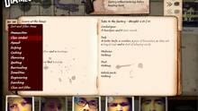 Imagen 3 de Zafehouse: Diaries