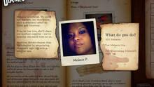 Imagen 5 de Zafehouse: Diaries