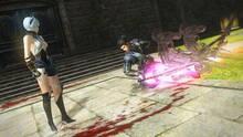 Imagen 128 de Deception IV: Blood Ties