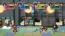 Imagen 1 de Phantom Breaker: Battle Grounds Overdrive