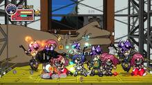 Imagen 2 de Phantom Breaker: Battle Grounds Overdrive