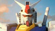 Imagen 2 de Gundam Battle Operation Next