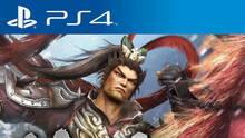 Imagen 29 de Dynasty Warriors 8: Xtreme Legends