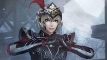 Imagen 11 de Dynasty Warriors 8: Xtreme Legends