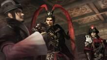 Imagen 21 de Dynasty Warriors 8: Xtreme Legends