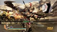 Imagen 24 de Dynasty Warriors 8: Xtreme Legends