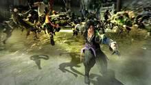 Imagen 27 de Dynasty Warriors 8: Xtreme Legends