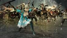 Imagen 28 de Dynasty Warriors 8: Xtreme Legends