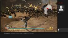 Imagen 14 de Dynasty Warriors 8: Xtreme Legends