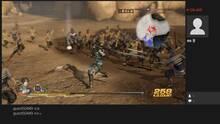 Imagen 15 de Dynasty Warriors 8: Xtreme Legends