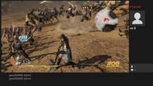 Imagen 17 de Dynasty Warriors 8: Xtreme Legends