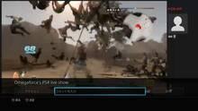 Imagen 19 de Dynasty Warriors 8: Xtreme Legends