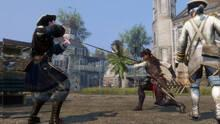 Imagen Assassin's Creed Liberation HD XBLA