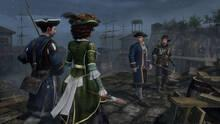 Imagen 10 de Assassin's Creed Liberation HD PSN