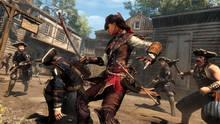 Imagen 11 de Assassin's Creed Liberation HD PSN