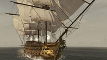 Imagen Assassin's Creed: Pirates