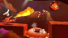 Imagen 3 de Rayman Fiesta Run