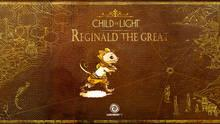 Imagen 36 de Child of Light