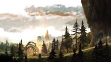 Imagen 33 de Child of Light
