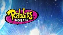 Imagen 2 de Rabbids Big Bang