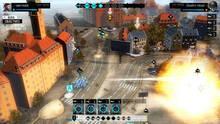 Imagen 2 de Tom Clancy's EndWar Online