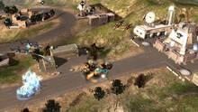 Imagen 3 de Tom Clancy's EndWar Online
